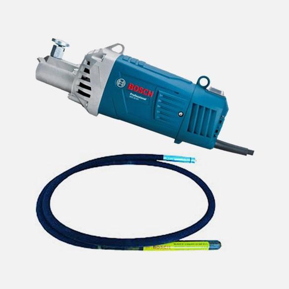 Vibrador de Concreto GVC 20 EX Professional