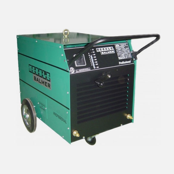 "Máquina de Solda Retificadora GS-425 A Balmer"" GWS 22-180 Professional Bosch"