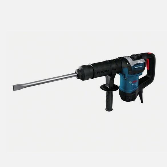 Martelo Demolidor GSH 5 CE Bosch